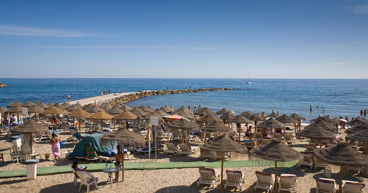 [Number] Useful Tips For Living In Benalmadena in Spain