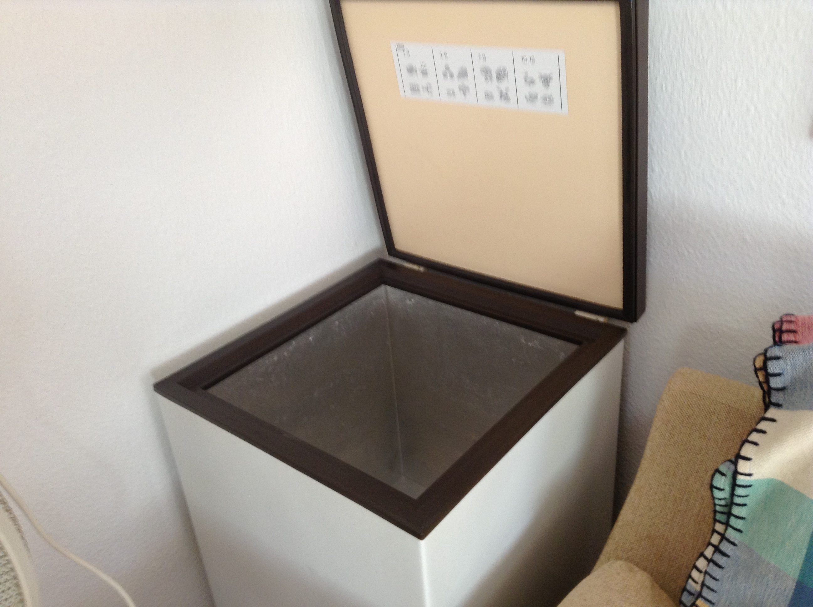 For Sale Small Chest Freezer Buy And Sell Items In