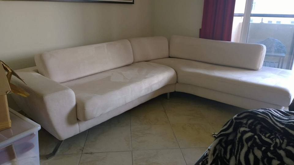 For Sale Large Modern Sofa Armchair Buy And Sell