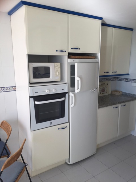 For sale: Kitchen 'Balay' appliances - Buy and sell items in Manilva ...
