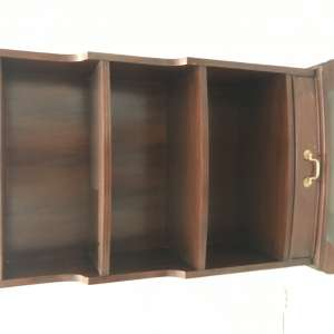 For sale: Bookcase