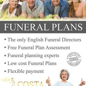 LOW COST BASIC FUNERAL PLANS