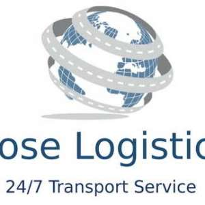 Ambrose Logistics International Limited