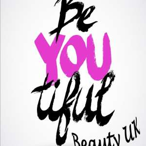 Beyoutiful Beauty
