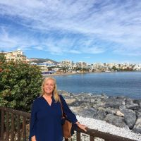 Can anyone recommend: Restaurants in Torremolinos