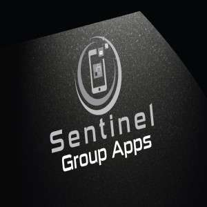 Sentinel Group Apps