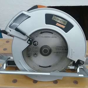 For sale: Circular saw - €45