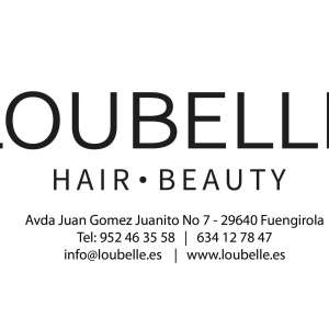 LouBelle Hair • Beauty