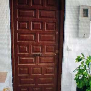 Where can I buy a similar door in Nerja and surroundings?