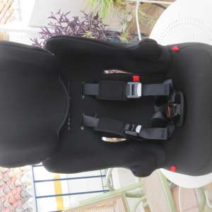For sale: Childs Car Seat 15-35 kg