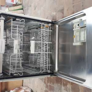 For sale: Miele dishwasher g4000 sc