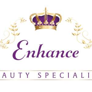 Enhance Beauty Specialist